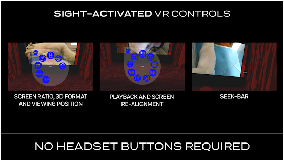 card board theater 10 best VR apps for Google Cardboard