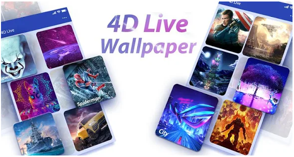 u launcher applicatio best apps for android launcher